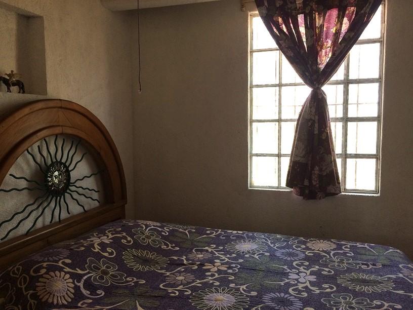 colibri-cama-matrimonial
