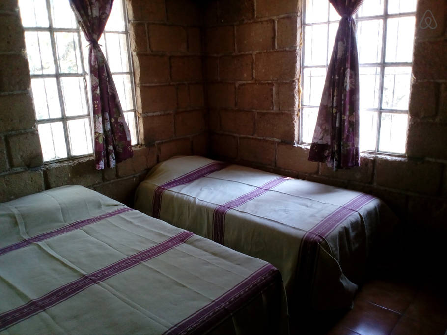 colibri-cuarto-dos-camas