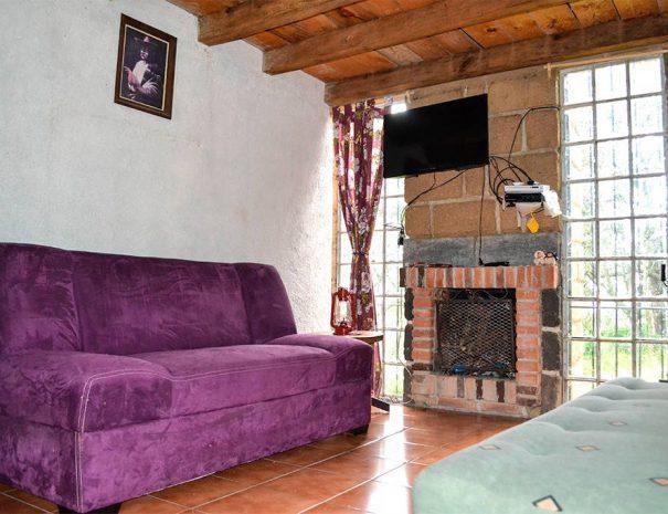 colibri-sofa-camas-chimenea