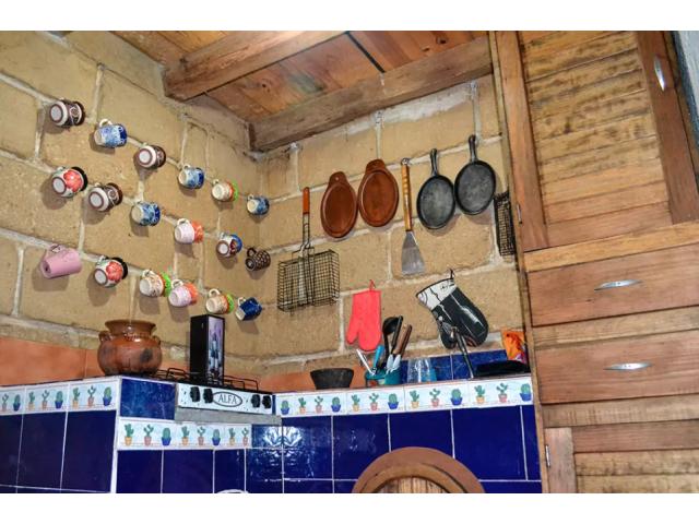 cocina-colibri