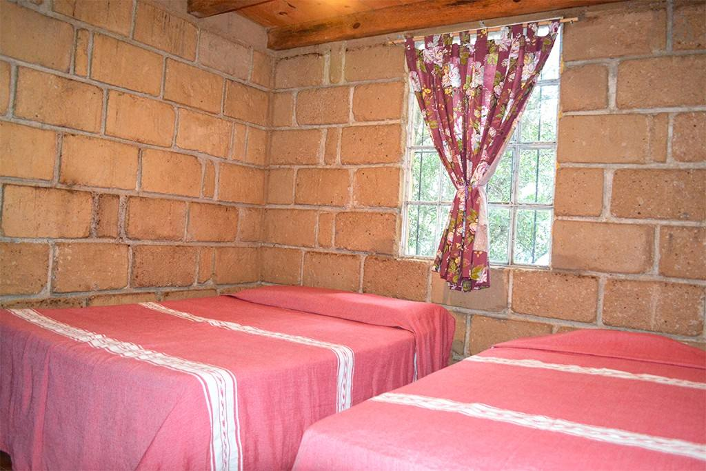 colibri-cuarto-2-dos-camas